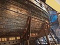 Vasa ship by Hanay (47).jpg