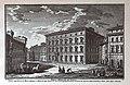 Vasi 1754 Palazzo Marescotti già Estense.jpg