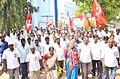 Vasuki North Chennai Candidate Nomination Rally.jpg