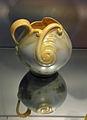 Vazen04, geproduceerd door Mosa ca 1930-40 (collectie H v Buren, Maastrichts aardewerk, Centre Céramique, Maastricht).JPG