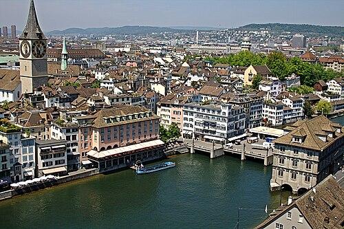 luettelo dating sites Sveitsissä on rento dating terve