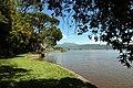 Veduta sul lago di massaciuccoli da villa orlando 03.jpg