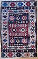 Vegetable-dyed Turkish Kilim early 20th century.JPG