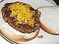 Veggie burger faeryboots flickr creative commons.jpg