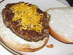 Veggie burger faeryboots flickr creative commons.jpg