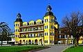 Velden Seecorso 10 Schlosshotel 17042011 224.jpg