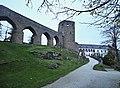 Velhartice hrad 1.jpg