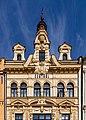 Velké náměstí 37, Kromeriz, Czech Republic.jpg