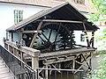 Velkopřevorský mlýn - panoramio.jpg