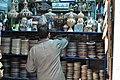 Vendeur de poterie.jpg