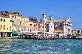 Venedig - panoramio (101).jpg