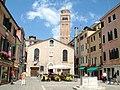 Venezia-santa maria gloriosa.jpg