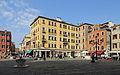 Venezia Campo San Geremia R02.jpg