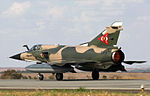 Venezuelan Air Force Dassault Mirage 50EV Schleiffert-1.jpg