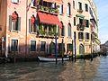 Venice, Italy - panoramio (634).jpg