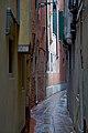 Venice (2476377080).jpg