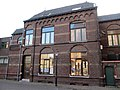 Venlo (60) Grote Kerkstraat 36 Voormalig Jongerenwerk van de Sint-Martinusparochie.jpg
