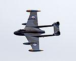 Venom 2 (4704428032).jpg