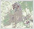 Venray-stad-2014Q1.jpg
