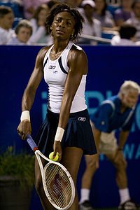 Venus Williams WTT.jpg