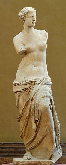 Griegas, preparaos 220px-Venus_de_Milo_Louvre_Ma399_n2