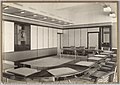 Vergaderzaal De Arbeiderspers - De Arbeiderspers Meeting Room (4751577772).jpg