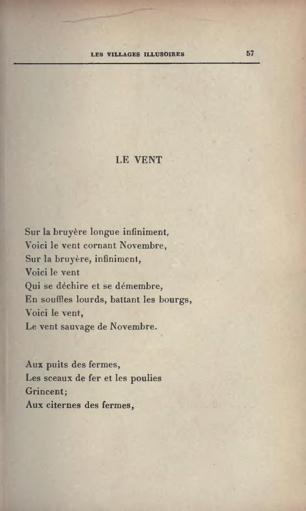 Pageverhaeren Poèmes T3djvu67 Wikisource