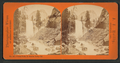 Vernal Falls, Yo Semite Valley, Cal, by Reilly, John James, 1839-1894.png