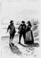 Verne - César Cascabel, 1890, figure page 0206.png
