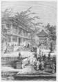 Verne - Les Tribulations d'un Chinois en Chine - 042.png
