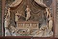 Verona, San Fermo Maggiore - Monumento a Niccolò Brenzoni 03.JPG