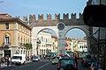 Verona 03.jpg