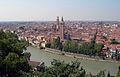 Verona 2008 026.jpg
