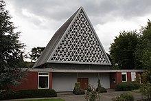 liste entwidmeter kirchen in der evangelischen kirche von westfalen wikipedia. Black Bedroom Furniture Sets. Home Design Ideas