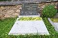 Veselí-evangelický-hřbitov-komplet2019-003.jpg