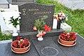 Veselí-evangelický-hřbitov-komplet2019-078.jpg