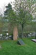 Vg9 Leksbergs kyrkogård - KMB - 16000300013900.jpg