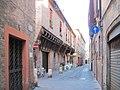 Via Ragno 01.jpg