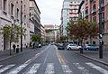 Via Santa Lucia - Naples, Italy - panoramio.jpg