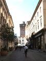 Vicenza-il Corso Palladio.JPG