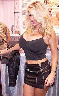 Vicky Vette Porno