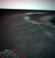 Victoria Crater 3D 01.png