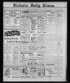 Victoria Daily Times (1899-12-11) (IA victoriadailytimes18991211).pdf