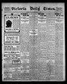 Victoria Daily Times (1902-11-13) (IA victoriadailytimes19021113).pdf