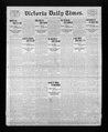 Victoria Daily Times (1905-11-03) (IA victoriadailytimes19051103).pdf