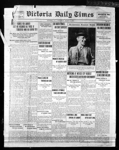 File:Victoria Daily Times (1913-03-01) (IA victoriadailytimes19130301).pdf