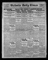 Victoria Daily Times (1913-05-05) (IA victoriadailytimes19130505).pdf