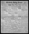 Victoria Daily Times (1920-10-06) (IA victoriadailytimes19201006).pdf