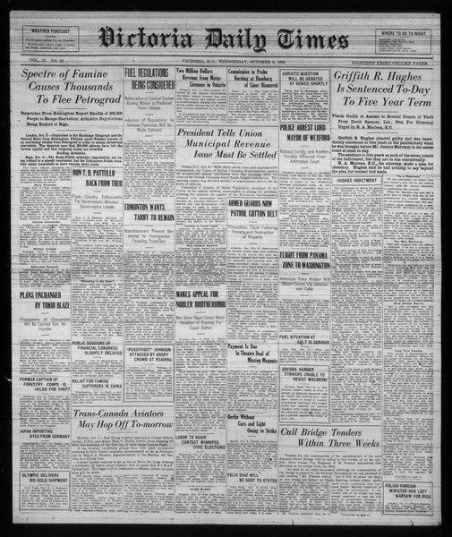 File:Victoria Daily Times (1920-10-06) (IA victoriadailytimes19201006).pdf