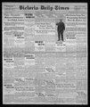 Victoria Daily Times (1920-10-09) (IA victoriadailytimes19201009).pdf
